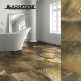 Polished Porcealin Marble Tile с Modern Style 600X600 (11607)