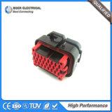 Sensor van de Sensor van de Druk van de Olie van de auto verbindt de Auto Bijkomende 770680-2