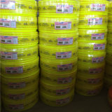Faserverstärktes PVC Hose für High Grade