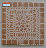 40X40cm Glazed Ceramic Floor Tiles (SF-4200)