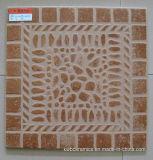 40X40cm Glazed Ceramic Floor Tiles (SF-4200)