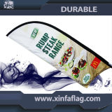 깃발 기치 제조자 또는 공급 기털 깃발