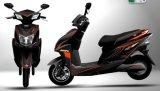 da bateria elétrica da bicicleta de 48V 1000W motocicleta elétrica