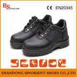 Дешевые резиновый ботинки работы ботинок безопасности Outsole