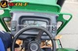 販売のために小型404台のモデル40HPトラクター