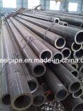 Tubulação de aço sem emenda de aço de liga do API 5L ASTM A335 P2