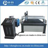 Maquinaria profissional da estaca do plasma de China