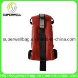 Le support de l'eau de bicyclette folâtre le sac de transporteur tenu dans la main de bouteille pour extérieur