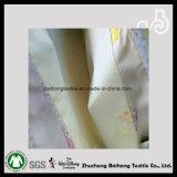 sacchetto di acquisto del Tote del PVC della pellicola 210d