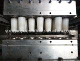 فنجان [ثرموفورمينغ] آلة لأنّ يجعل فنجان بلاستيكيّة