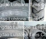إطار العجلة لأنّ [أغريكلتثرل تركتور] 14.9-28, 13.6-28, 12.4-28, 11-28, 11.2-28 مزرعة إطار العجلة