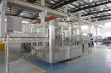 Sap/Bottelmachine Tea/Beverage/Lopende band