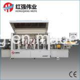 Rand-Banderoliermaschine-automatische Rand-Banderoliermaschine Belüftung-Hq486t