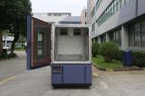 Câmara da ciclagem térmica da temperatura do compressor de Tecumseh com água de refrigeração