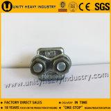 G-450 nous type a modifié le clip de câble métallique