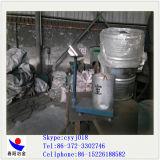Kalziumsilikon entkernter Draht Casi5530