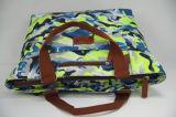 Unisexform Handbag für Outdoor