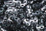 Aço inoxidável 304, 304L, 316, 316L, 410 anéis do nuvem do metal