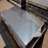 Plaque laminée à chaud d'acier inoxydable (321)