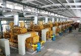 低い消費が付いている石炭のガス化装置の専門の製造者