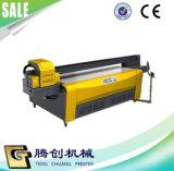 Stampatrice UV di pavimento della stampante di legno della scheda 2513