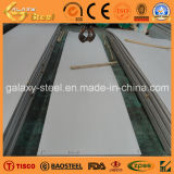 304 3mm Stainless Steel Sheet/Plate Price