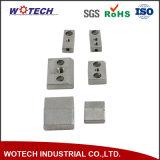 OEMの投資鋳造の小さいブロック