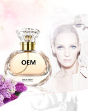 Sexy Cosmetic Essential Fragrance Oil Designer Femme Perfume