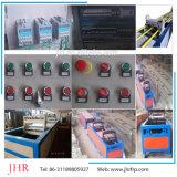 Pultrusion GRP van de glasvezel FRP Machine