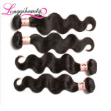Nicht Chemical Vrigin Grade 5A brasilianisches Hair Body Wave