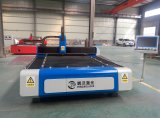 Металл высокого качества обрабатывая автоматы для резки лазера