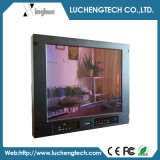 19 Inches Rugged Industrial Monitor의 Xinghua RM-1191 The Screen