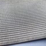 Engranzamento de fio do Weave da planície/Dutch como o disco do filtro, correia do filtro