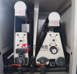 R-RP1000木工業の家具ベルトの紙やすりで磨く機械