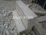 Kerb Stone для сада, Landscape гранита, Paving, Cobble, Kerbstone, Basalt