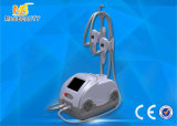 Grosse machine dissoute de perte de poids de Cryo (MB820D)