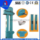 Th Bucket Elevator for Sand Conveying