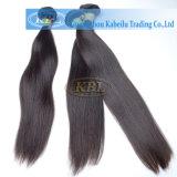 Ponytail париков человеческих волос Afro Remy Kinky