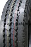 China Wholesale Doupro Rockstone Brand TBR Tyre (9.00r20 10.00r20 11.00r20 12.00r20)