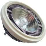 Dimmable LED Birne des Scheinwerfer-LED AR111