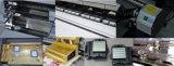 비스코스 직물을%s Fd2190 승화 인쇄 기계는 인쇄를 지시한다