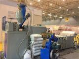 PE De Omslag die van de Luchtbel Machine ftpe-800 maken (de certificatie van Ce)