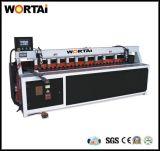 Cnc-lineare Rand-Fräsmaschine CNC-Fräser-Maschine