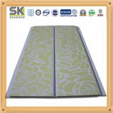 Favorable Price PVC Ceiling Panel in Hainning, Zhejiang