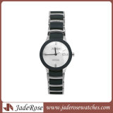 Relógio 2016 cerâmico da mulher do relógio do relógio da promoção (RC2006)