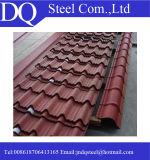 Galvanisiert Roofing Edelstahl-Blatt Blatt-/ASTM-306