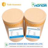 Sulfato farmacêutico Antiplatelet do agente 99% Interemdiate CAS 120202-66-6 Clopidogrel