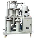 Alte Turbine-Öl-Bruch-Emulgierung-Einheit
