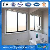 Profilo di alluminio Windows scorrevole dei prodotti di Hotsale