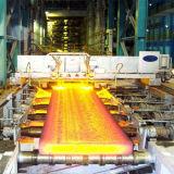 Corten un plat en acier de Corten B A242 A588 Corten